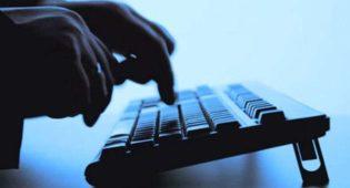 Sosyal Medyadan Hakaret ve Tehdit