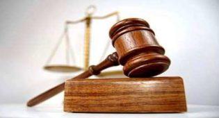 Hakaret Suçu -Yargıtay Kararları