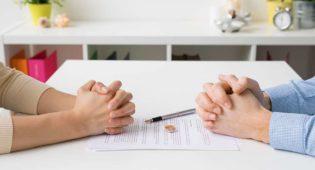 Anlaşmalı Boşanma Davasını Kim Açmalıdır