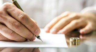 Anlaşmalı Boşanma Davası Nedir?