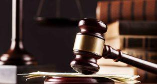 Fuhuş Suçu Önemli Yargıtay Kararları