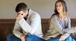 Boşanma Davasında Gizli Delil