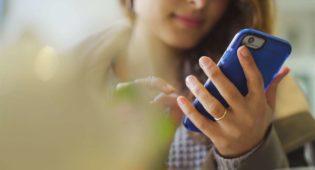 Boşanma Davasında GSM Operatörlerinden İstenebilecek Bilgiler Nelerdir?
