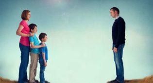 Boşanmada Ortak Velayet Kararı Verilebilir Mi?