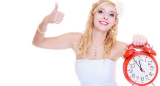 Boşanma İddet Süresi ve Kaldırma Usulü