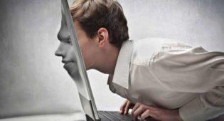 İnternet Bağımlılığı Boşanma Nedeni Midir