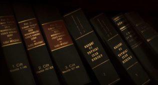 İyi Hal İndirimine (Takdiri İndirim) İlişkin Yargıtay Kararları