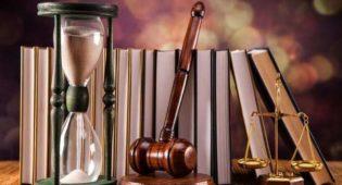 Makul Sürede Yargılanma Hakkı