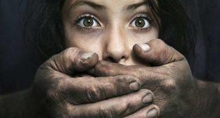 Şantaj Suçu Nedir?