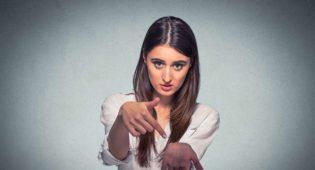 Sigortalı Çalışmak Nafaka Almaya Engel Midir?