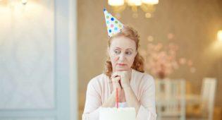 Özel Günleri Unutmak Boşanma Sebebi Midir?