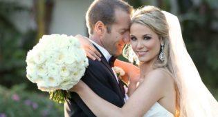 Yurt Dışında Evliliklerde Bildirim Nasıl Yapılır
