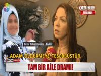 Liberty Hukuk Show TV Anahaber Velayet