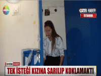 Show TV Gözde Dolan Erzurumlu Haber