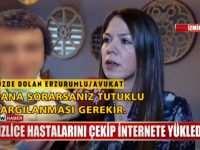 Show TV ANA HAber 10.01.2019