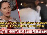 Liberty Hukuk Gozde Dolan Erzurumlu ShowTV Anahaber 2019