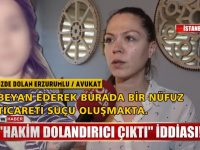 Gozde Dolan Erzurumlu Show Tv Ana Haber